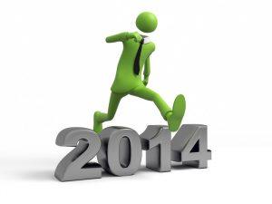 Unternehmer-jump-2014