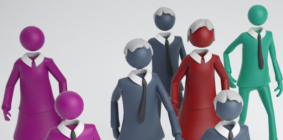 @ 3D Visual: www.corporate-interaction.com